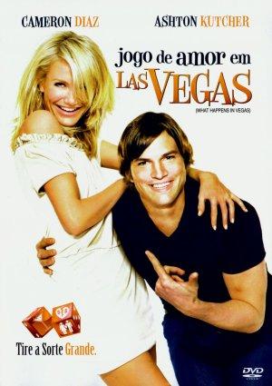 What Happens in Vegas 1800x2552