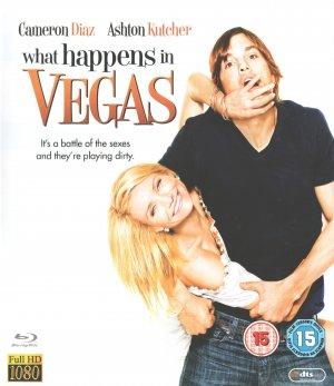 What Happens in Vegas 2020x2336