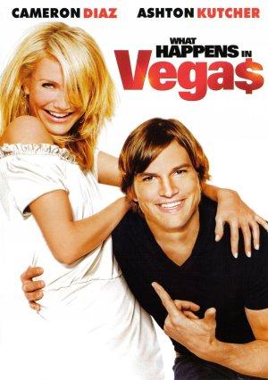 What Happens in Vegas 1888x2680