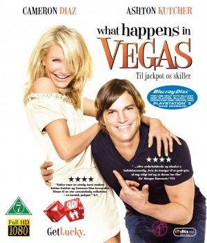What Happens in Vegas 1488x1748