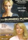 The Burning Plain Cover