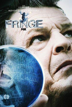 Fringe - Grenzfälle des FBI 1012x1500