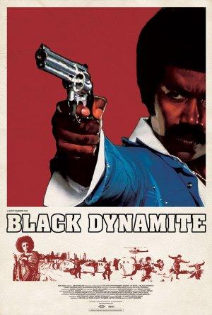 Black Dynamite 1000x1481