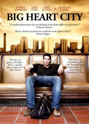 Big Heart City 500x695