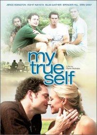 My True Self poster