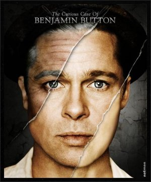 The Curious Case of Benjamin Button 444x534