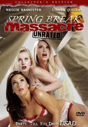 Spring Break Massacre 724x1040