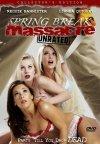 Spring Break Massacre poster