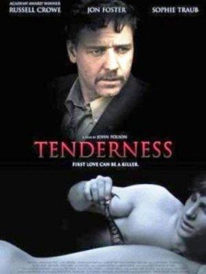 Tenderness 368x490