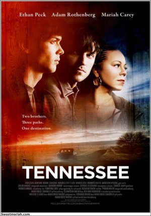 Tennessee 715x1022