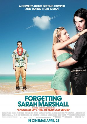 Forgetting Sarah Marshall 1050x1500