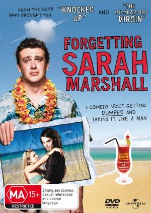 Forgetting Sarah Marshall 1016x1433