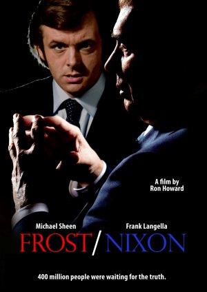 Frost/Nixon 1540x2175