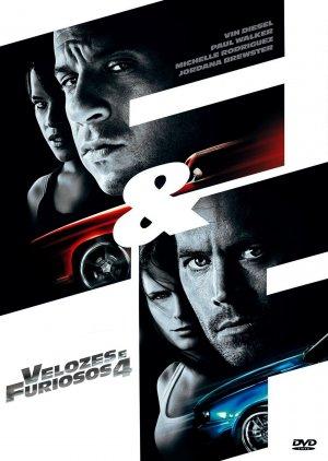 Fast & Furious 1536x2163
