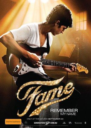 Fame 591x835