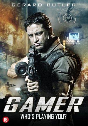 Gamer 1512x2161