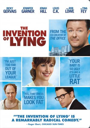 The Invention of Lying 1513x2150