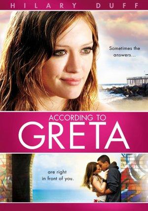 Greta 1798x2560