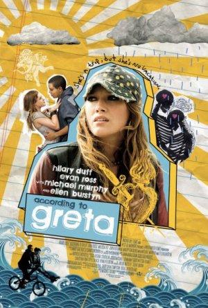 Greta 407x604