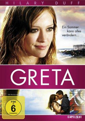 Greta 832x1181