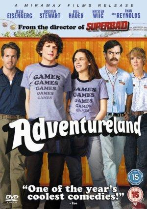 Adventureland 700x992