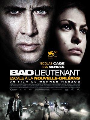 Bad Lieutenant 2835x3780