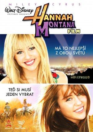 Hannah Montana: The Movie 1536x2175