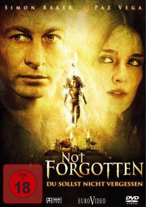 Not Forgotten 834x1181