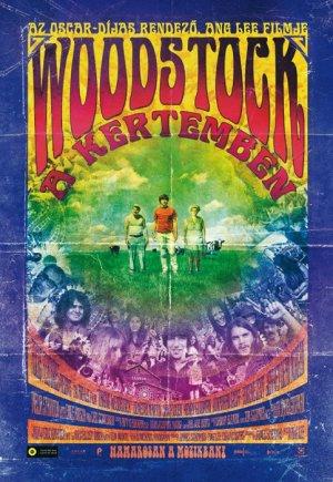 Taking Woodstock 483x700
