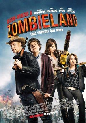 Zombieland 610x866