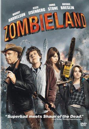 Zombieland 1357x1967