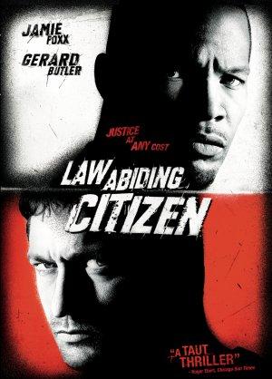 Law Abiding Citizen 1603x2233