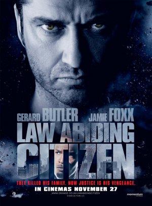 Law Abiding Citizen 1475x2000
