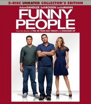 Funny People 1569x1782