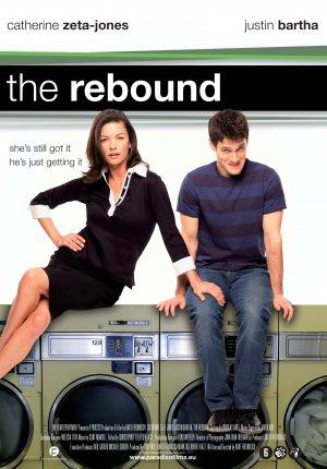 The Rebound 1980x2838