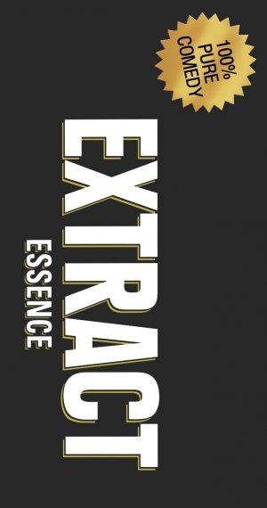 Extract 646x1227
