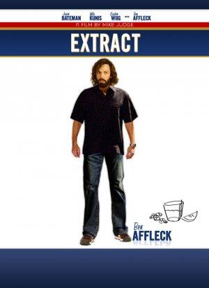 Extract 870x1199