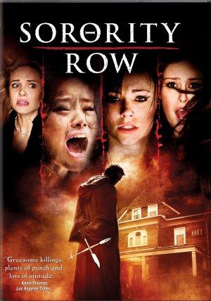 Sorority Row 1525x2177