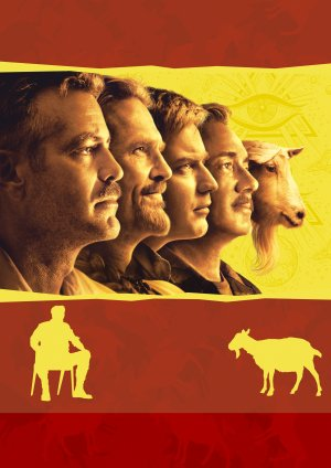 The Men Who Stare at Goats 3534x5000