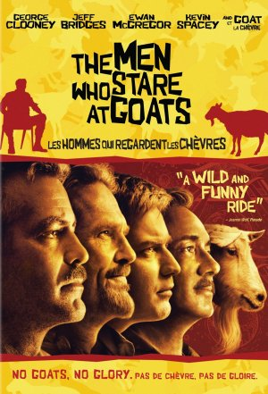 The Men Who Stare at Goats 1170x1720