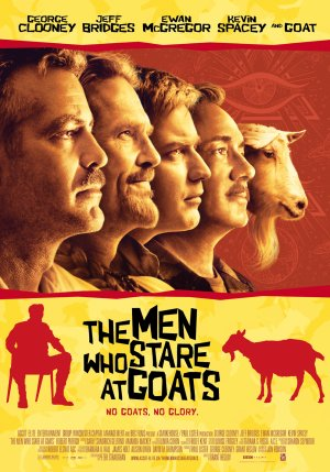 The Men Who Stare at Goats 992x1417