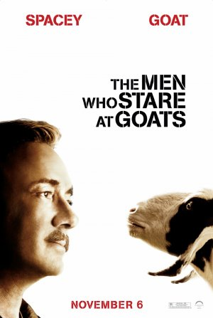 The Men Who Stare at Goats 950x1416