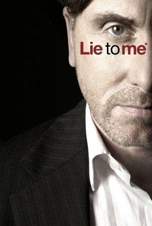 Lie to Me 3374x5000