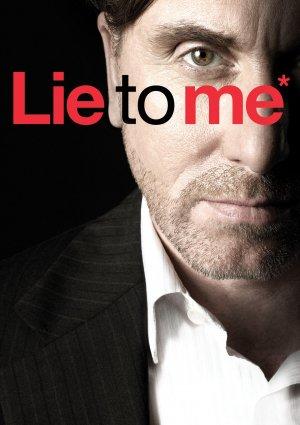 Lie to Me 1612x2281