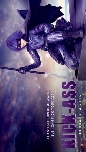 Kick-Ass 558x980