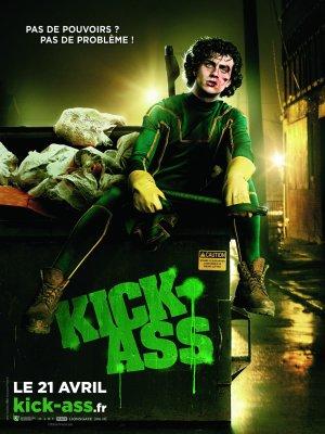 Kick-Ass 1181x1575