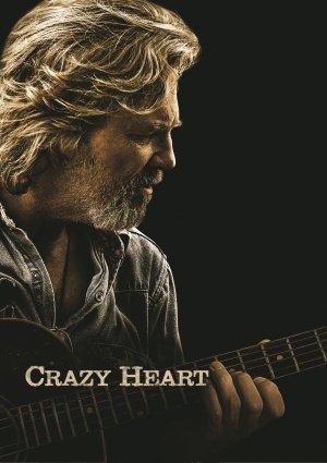 Crazy Heart 1463x2072