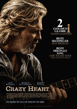 Crazy Heart 1460x2066