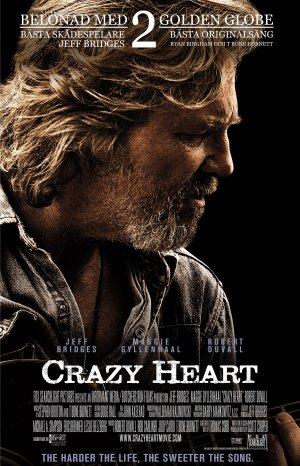 Crazy Heart 3220x4998