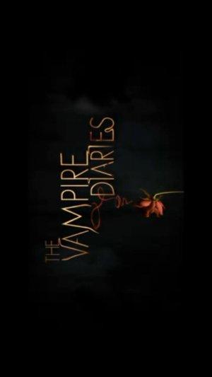 The Vampire Diaries 945x1680